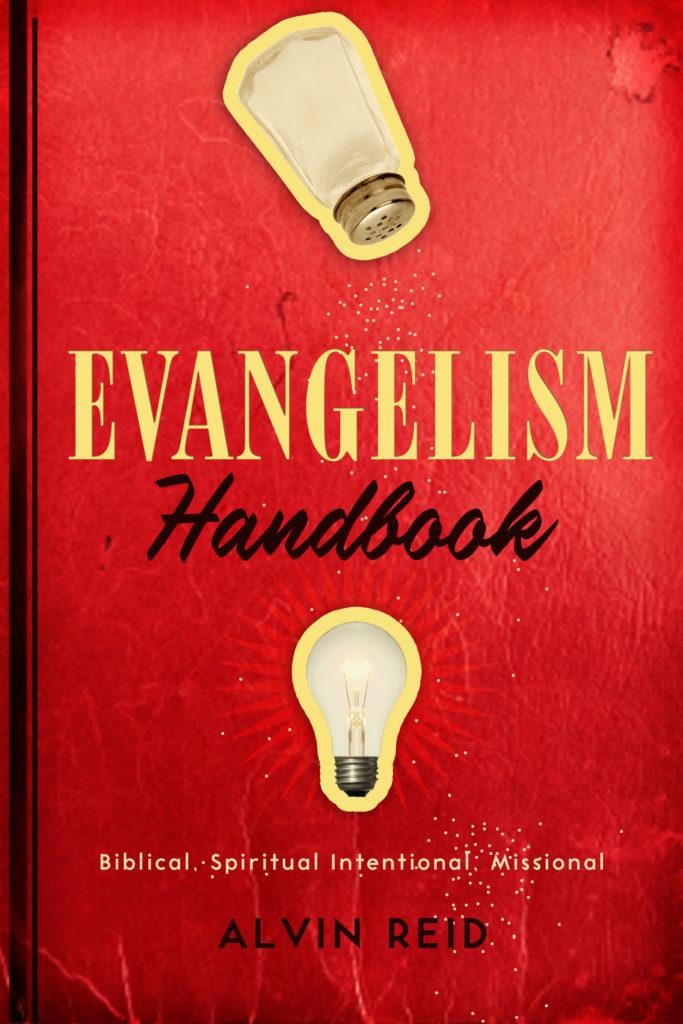 9780805445428_Evangelism Handbook_hr
