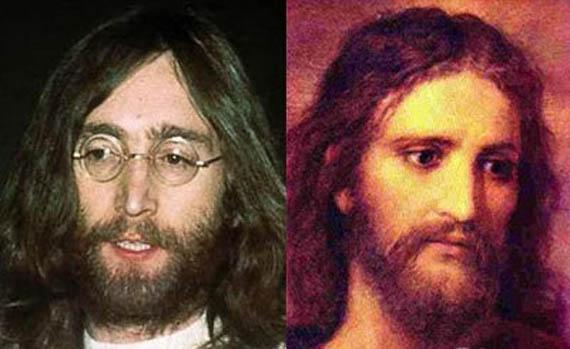 john-lennon-jesus